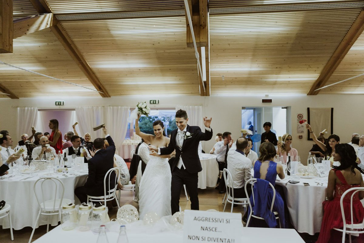 matrimonio-camalo-treviso-perche-104