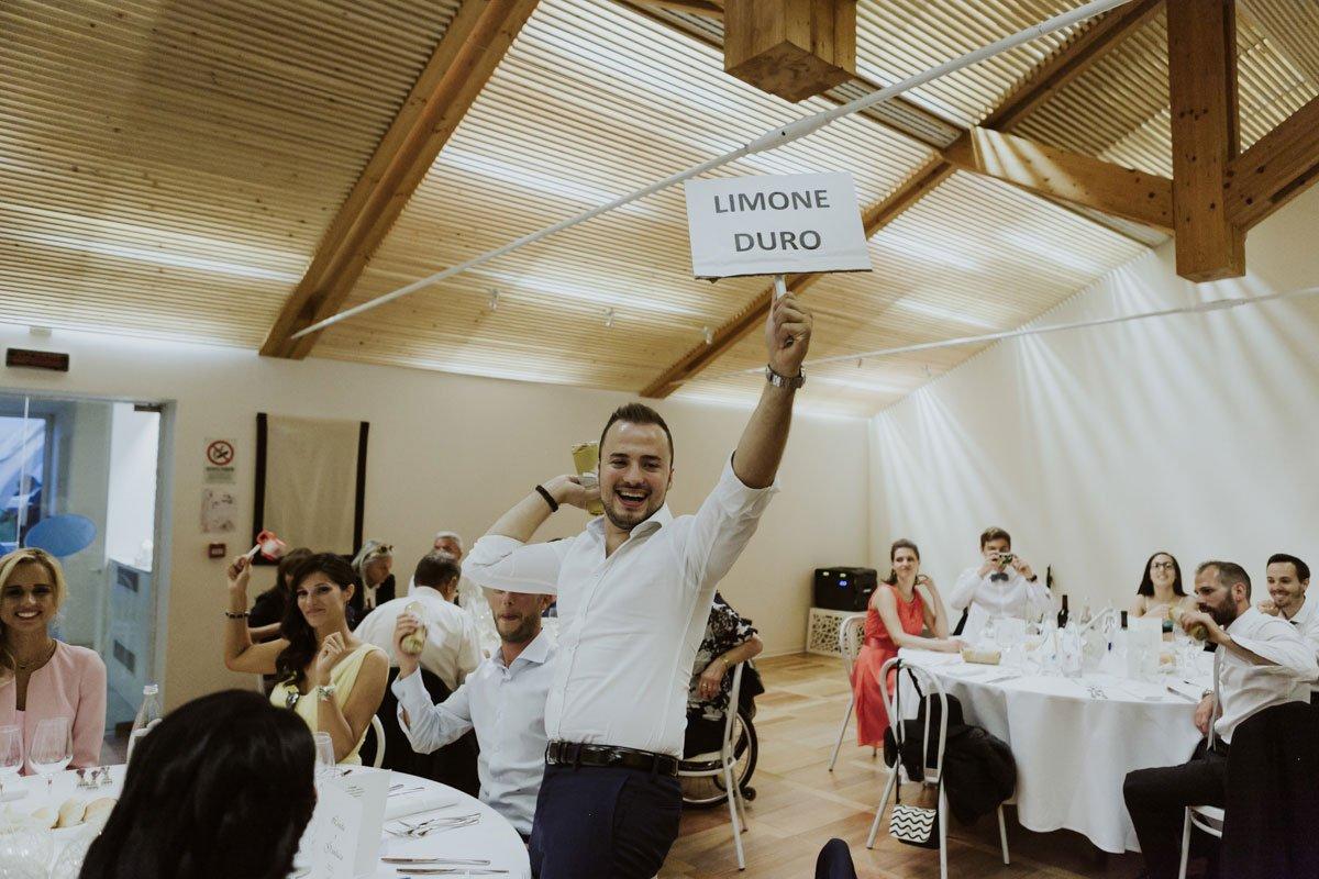 matrimonio-camalo-treviso-perche-106