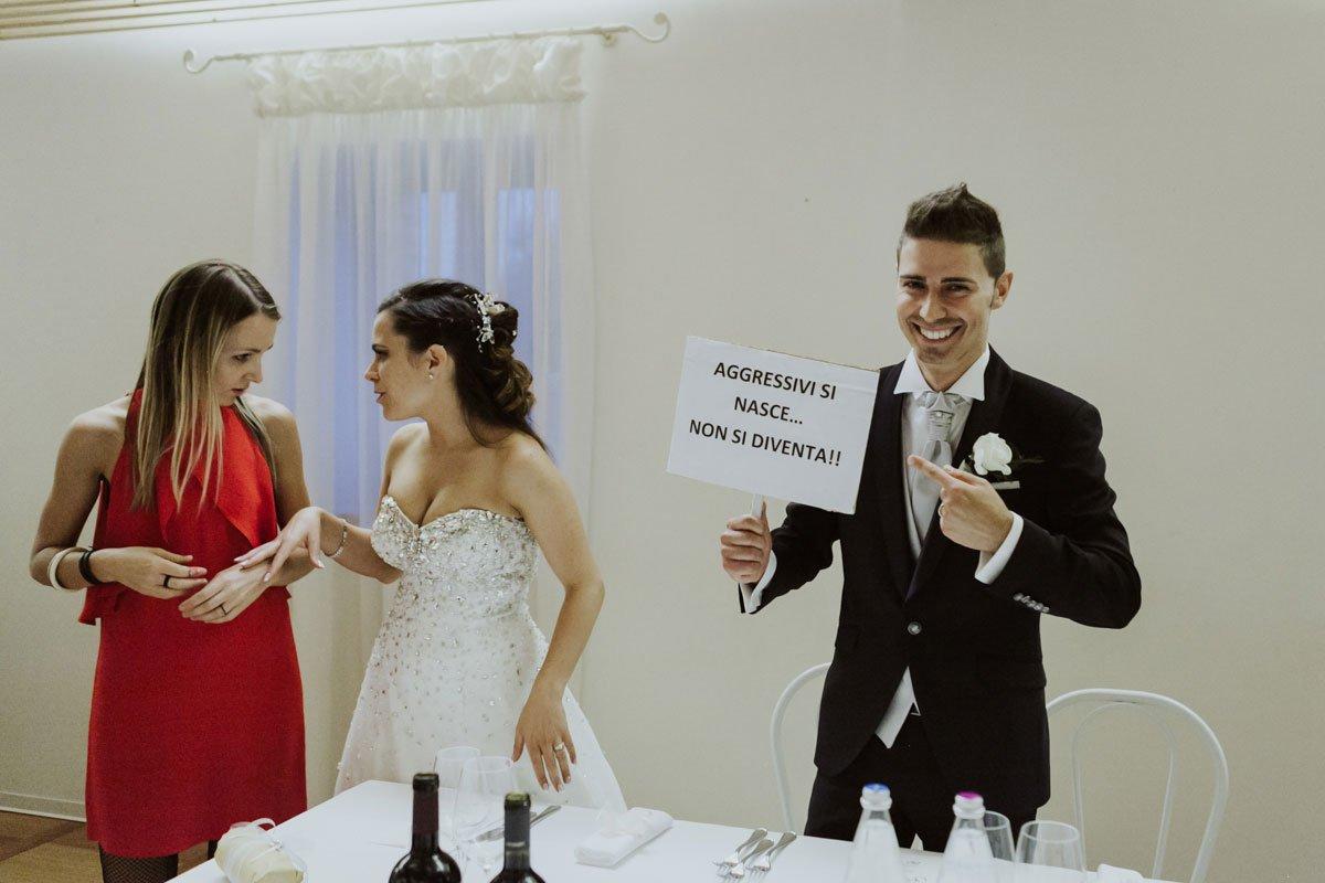 matrimonio-camalo-treviso-perche-107
