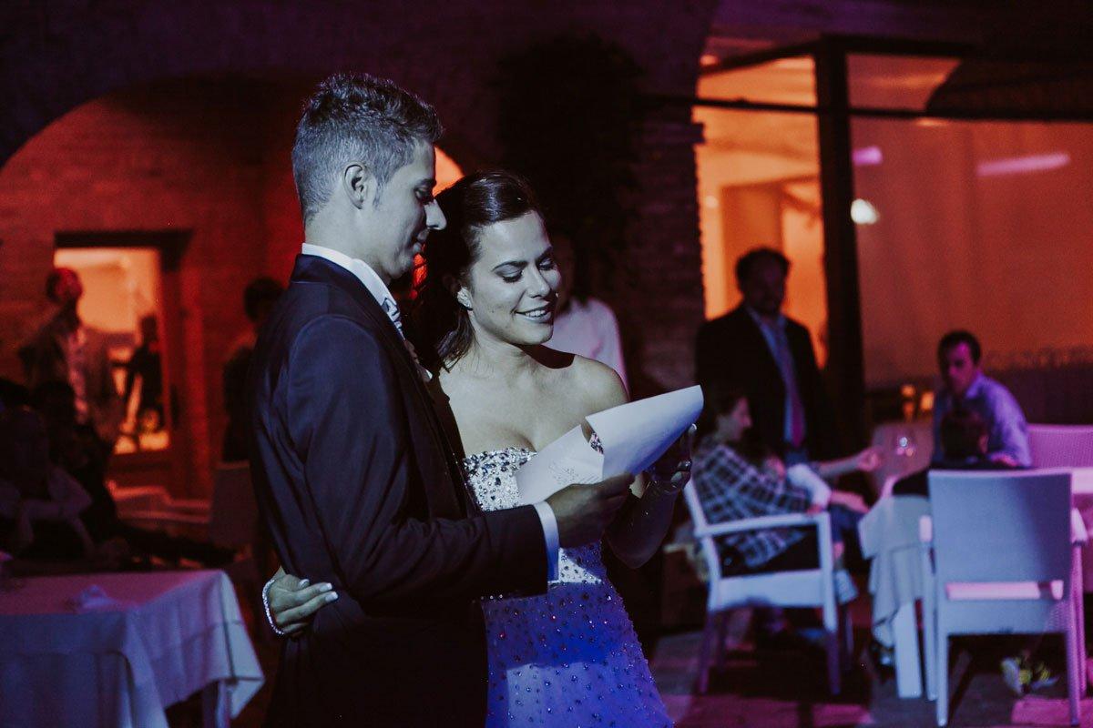 matrimonio-camalo-treviso-perche-114