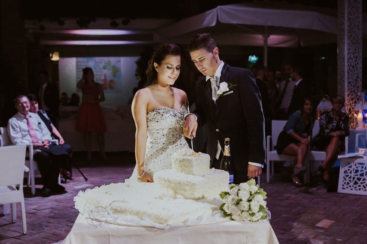matrimonio-camalo-treviso-perche-116