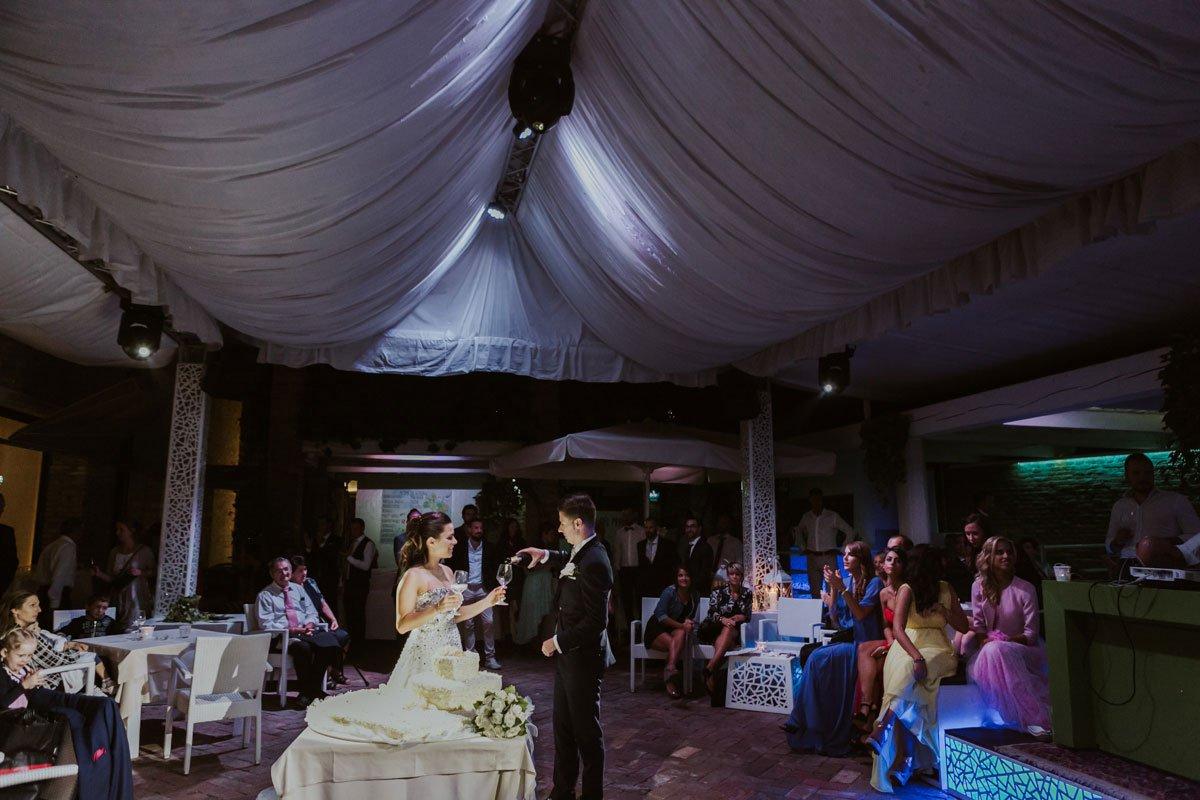 matrimonio-camalo-treviso-perche-117