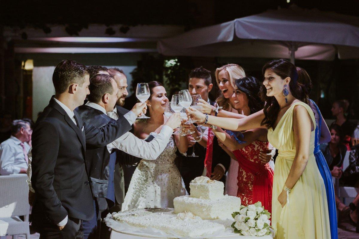 matrimonio-camalo-treviso-perche-118
