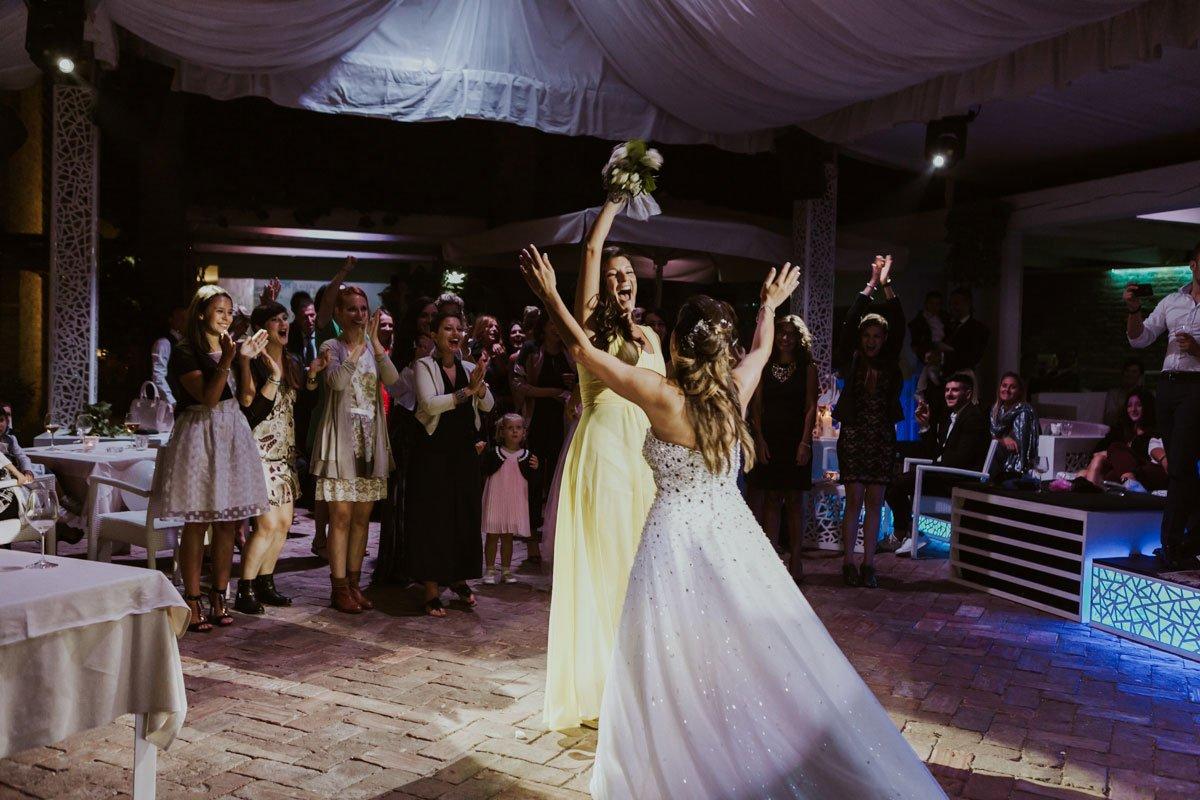 matrimonio-camalo-treviso-perche-122