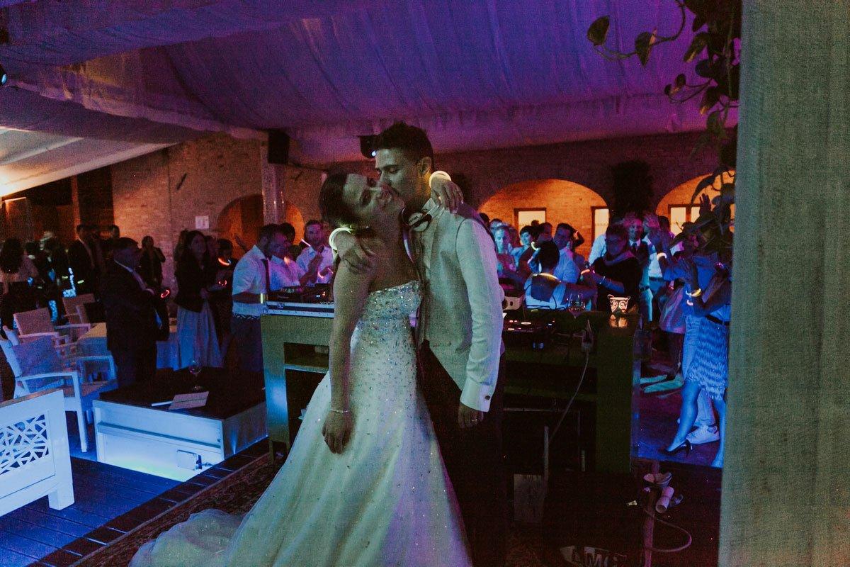 matrimonio-camalo-treviso-perche-128
