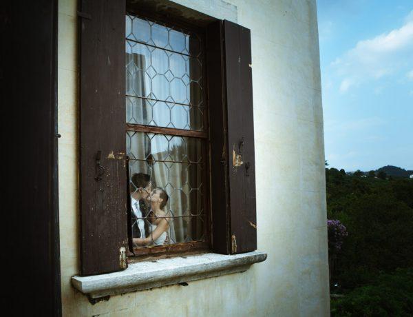 fotografo-matrimonio-villa-godi-malinverni