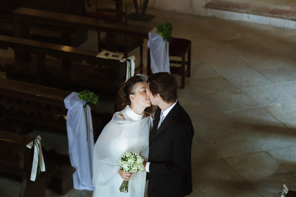 foto-matrimonio-belluno-cison-valmarino-0002-