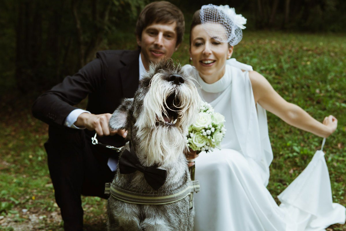 foto-matrimonio-belluno-cison-valmarino-0003-