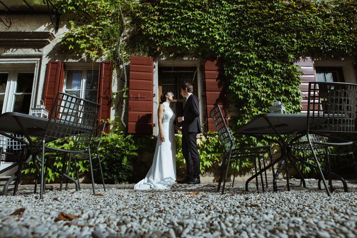 foto-matrimonio-belluno-cison-valmarino-0004-
