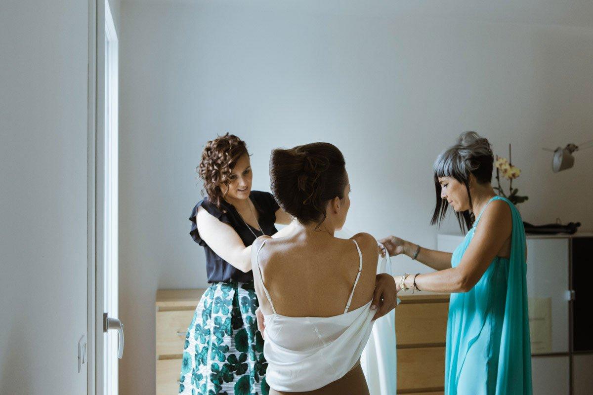 foto-matrimonio-belluno-cison-valmarino-0033-