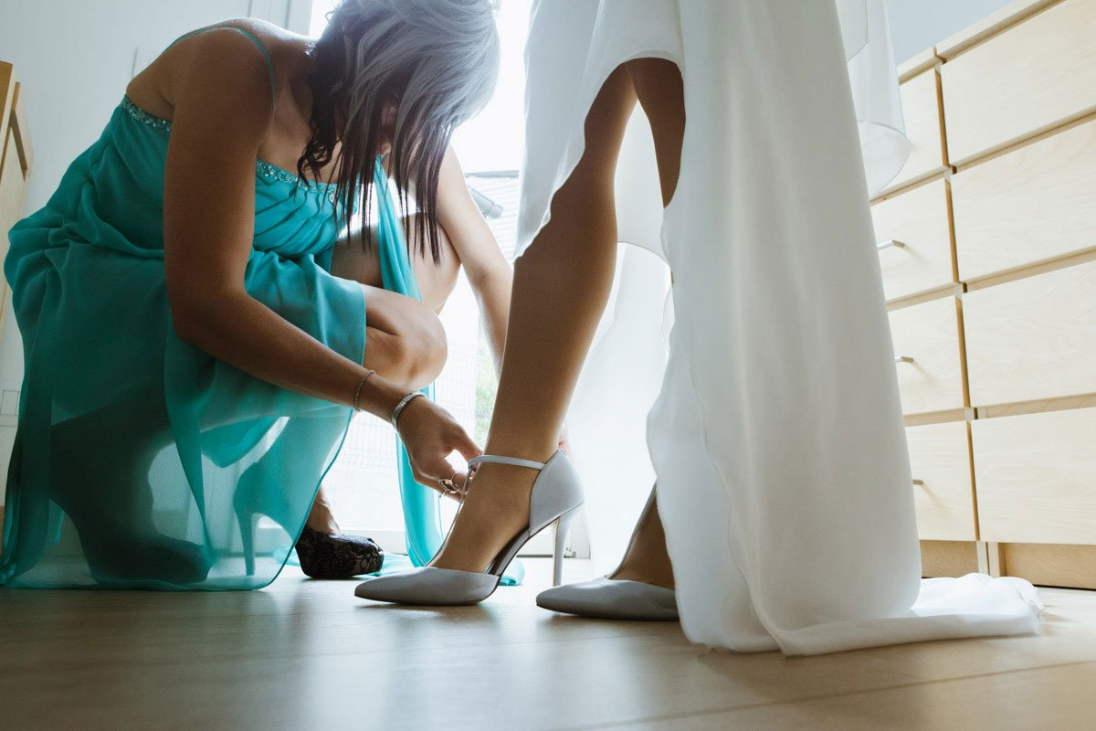 foto-matrimonio-belluno-cison-valmarino-0039-