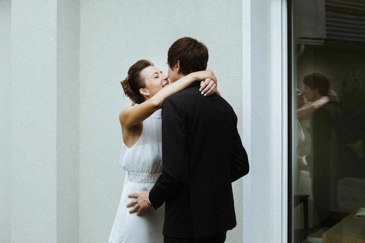 foto-matrimonio-belluno-cison-valmarino-0045-