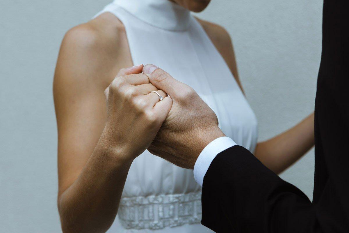foto-matrimonio-belluno-cison-valmarino-0046-