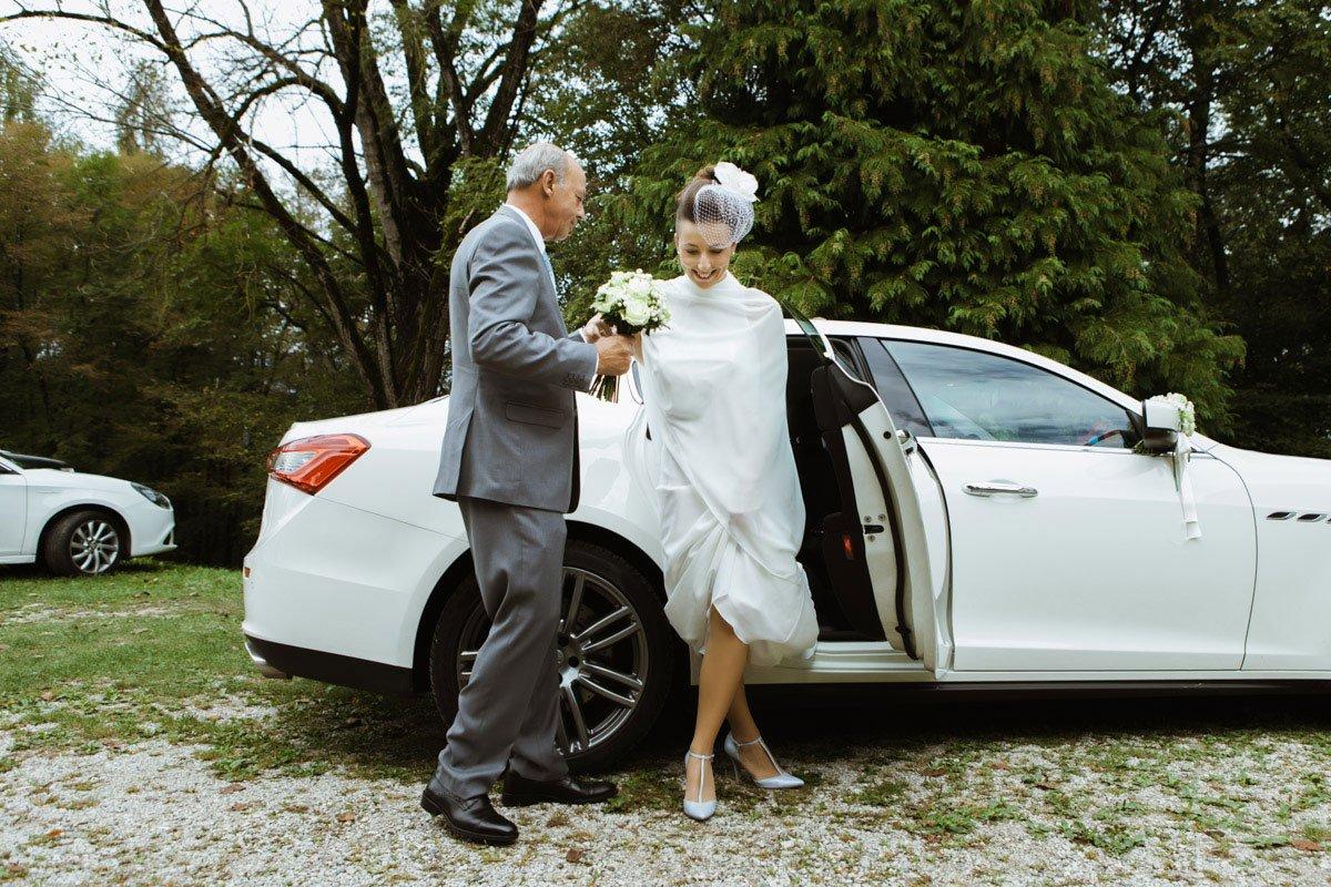 foto-matrimonio-belluno-cison-valmarino-0049-