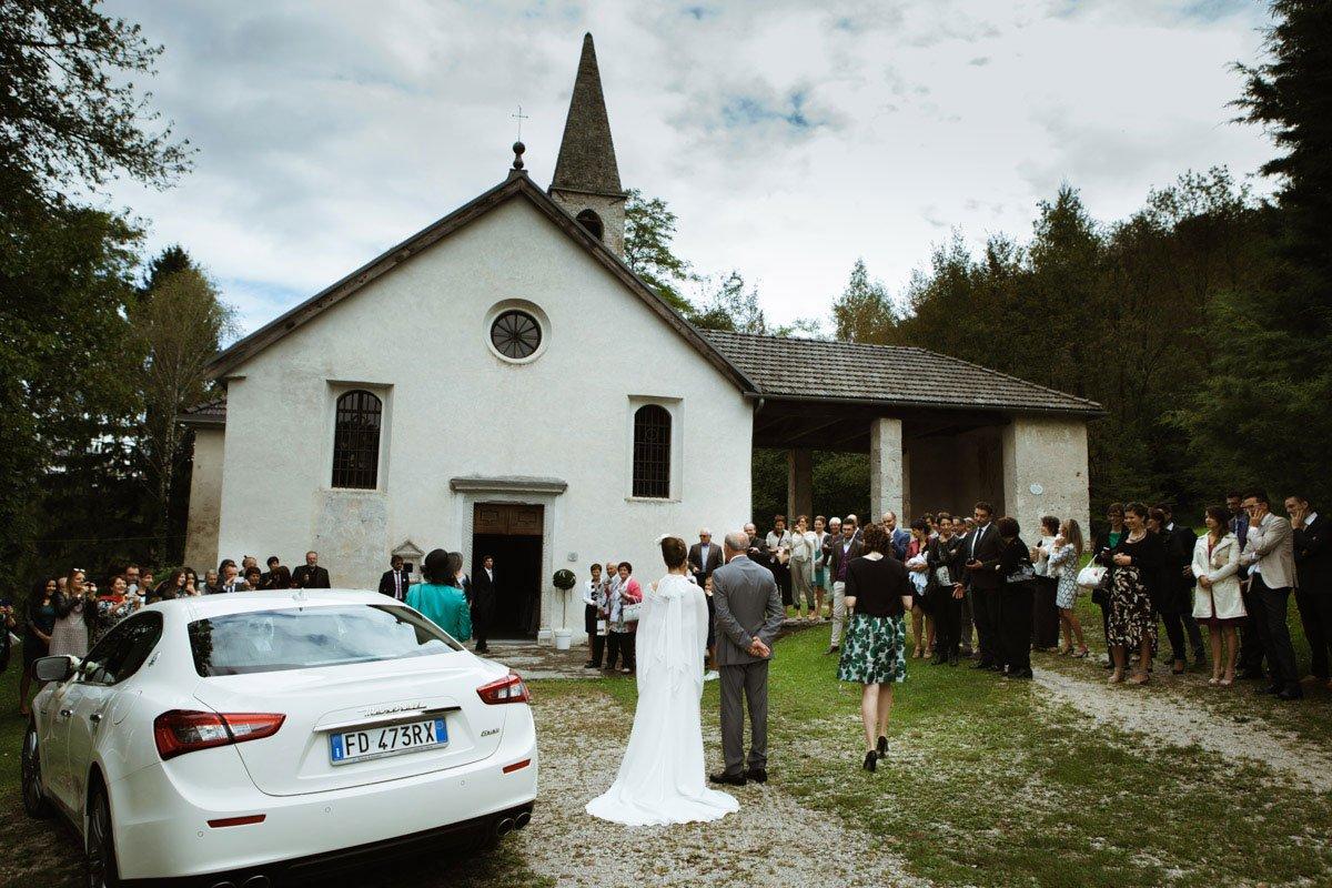 foto-matrimonio-belluno-cison-valmarino-0050-