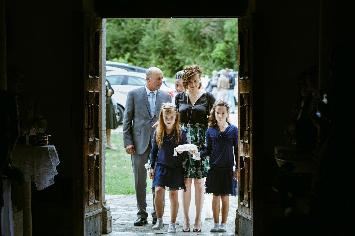 foto-matrimonio-belluno-cison-valmarino-0051-