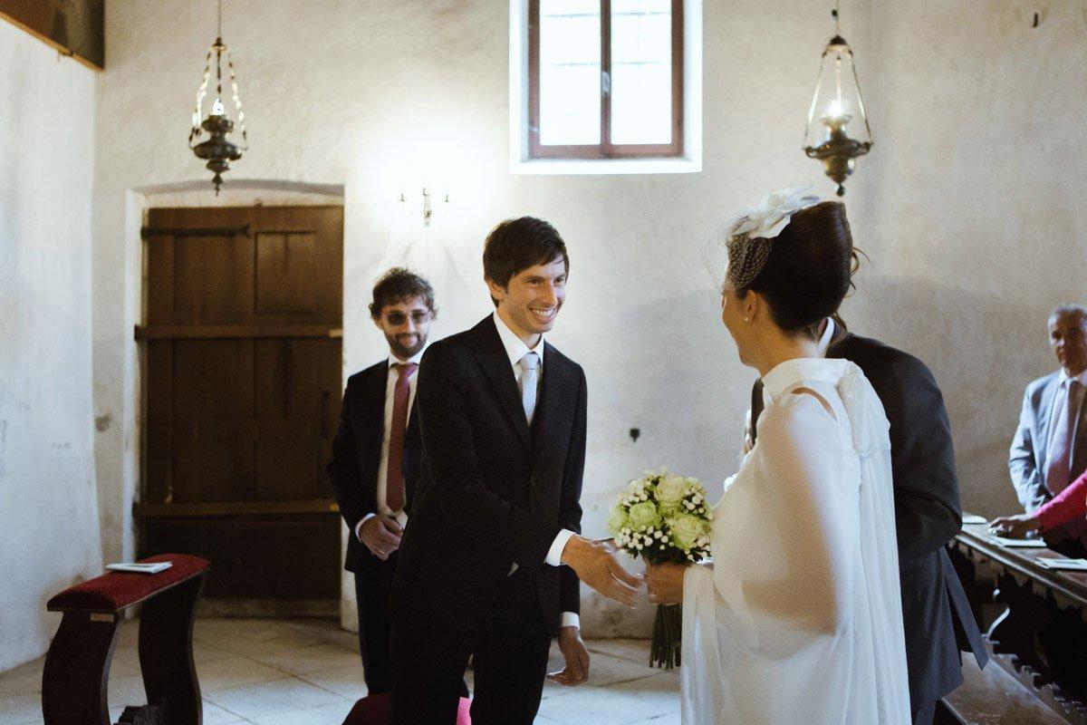 foto-matrimonio-belluno-cison-valmarino-0052-