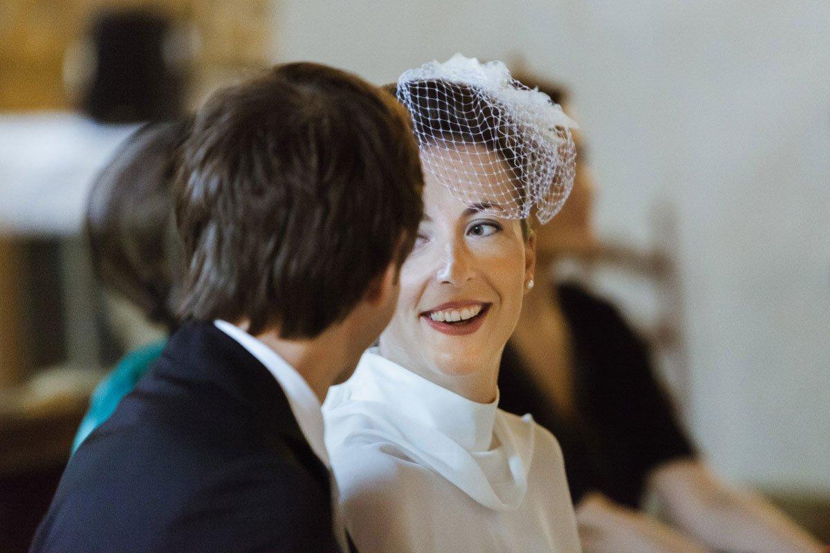 foto-matrimonio-belluno-cison-valmarino-0054-