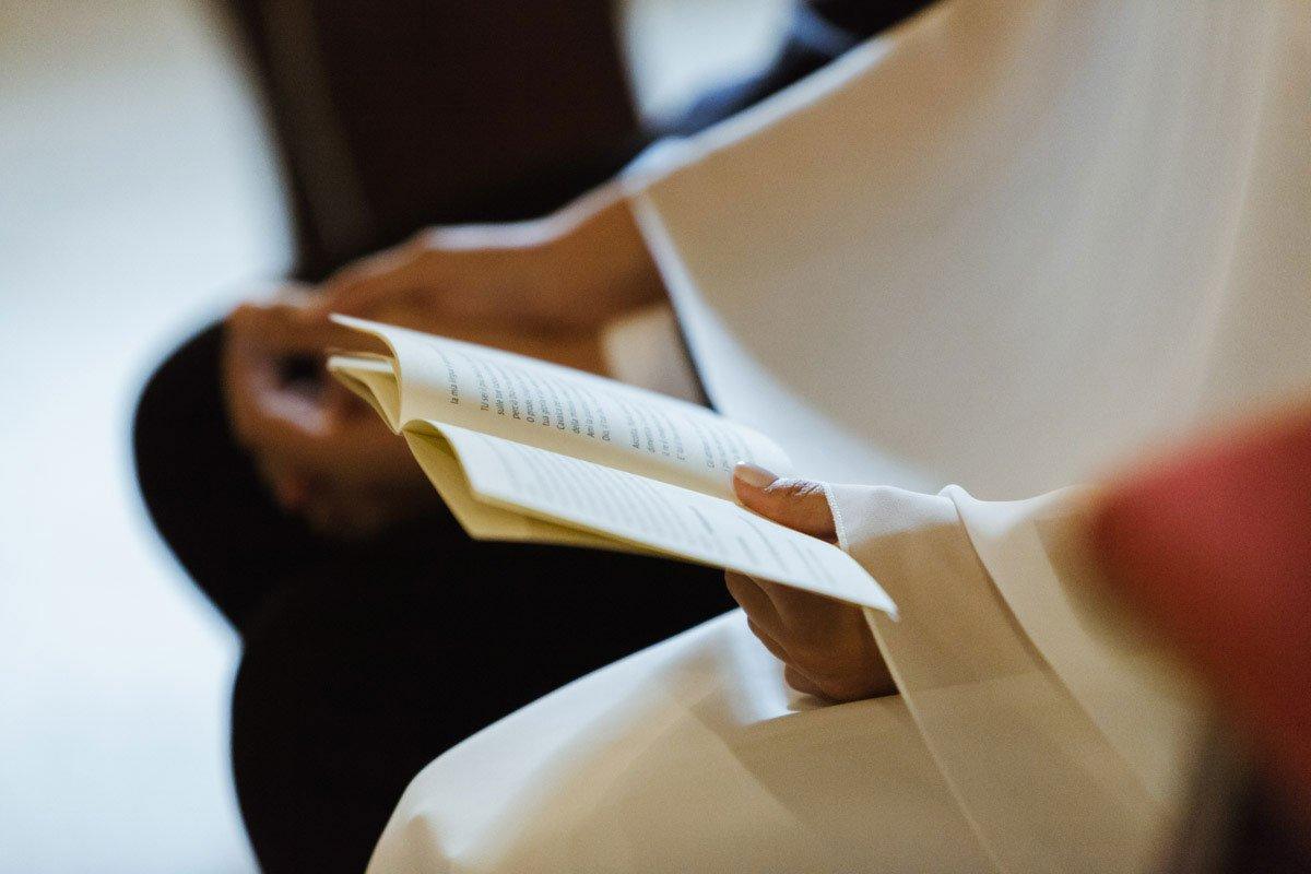 foto-matrimonio-belluno-cison-valmarino-0055-