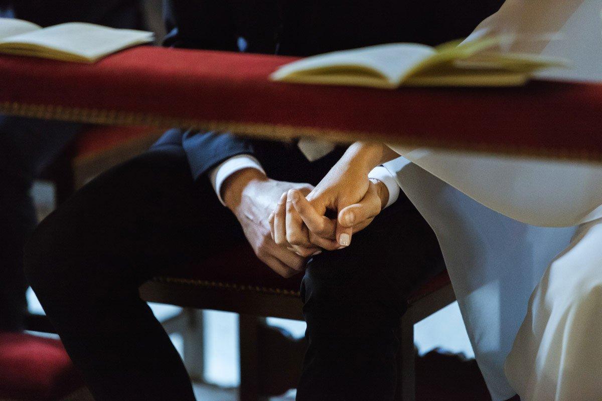 foto-matrimonio-belluno-cison-valmarino-0057-