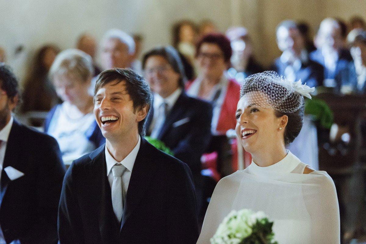 foto-matrimonio-belluno-cison-valmarino-0058-