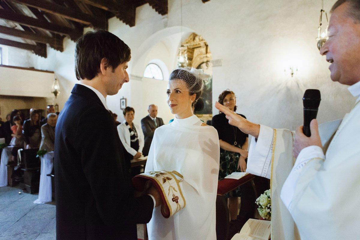 foto-matrimonio-belluno-cison-valmarino-0059-