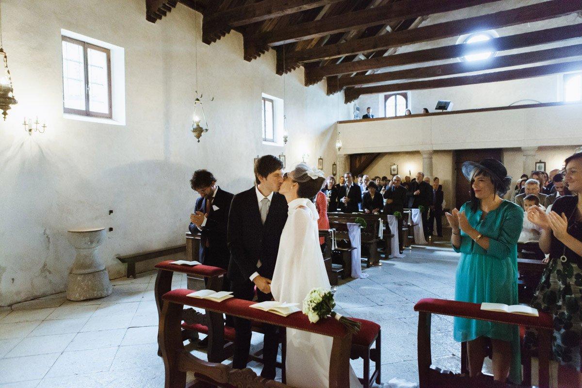 foto-matrimonio-belluno-cison-valmarino-0060-
