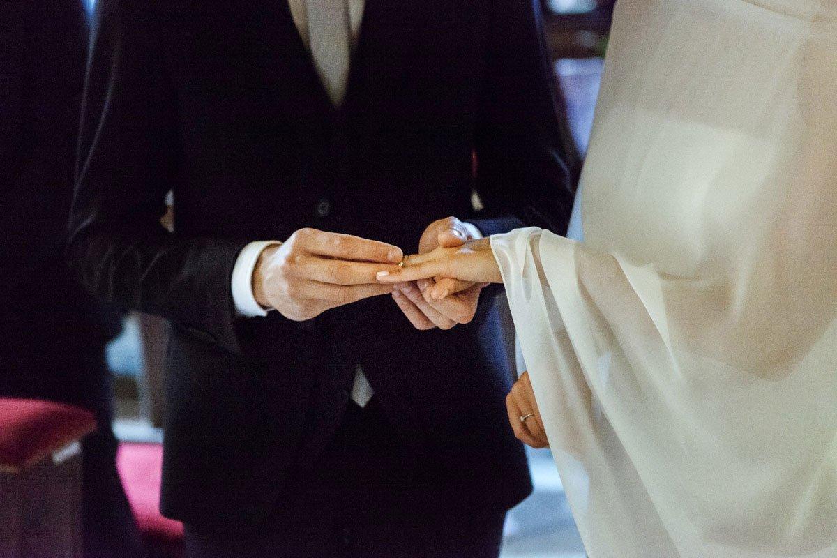 foto-matrimonio-belluno-cison-valmarino-0066-