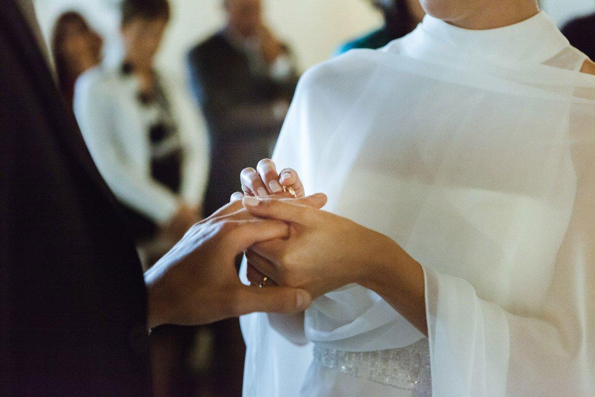 foto-matrimonio-belluno-cison-valmarino-0068-