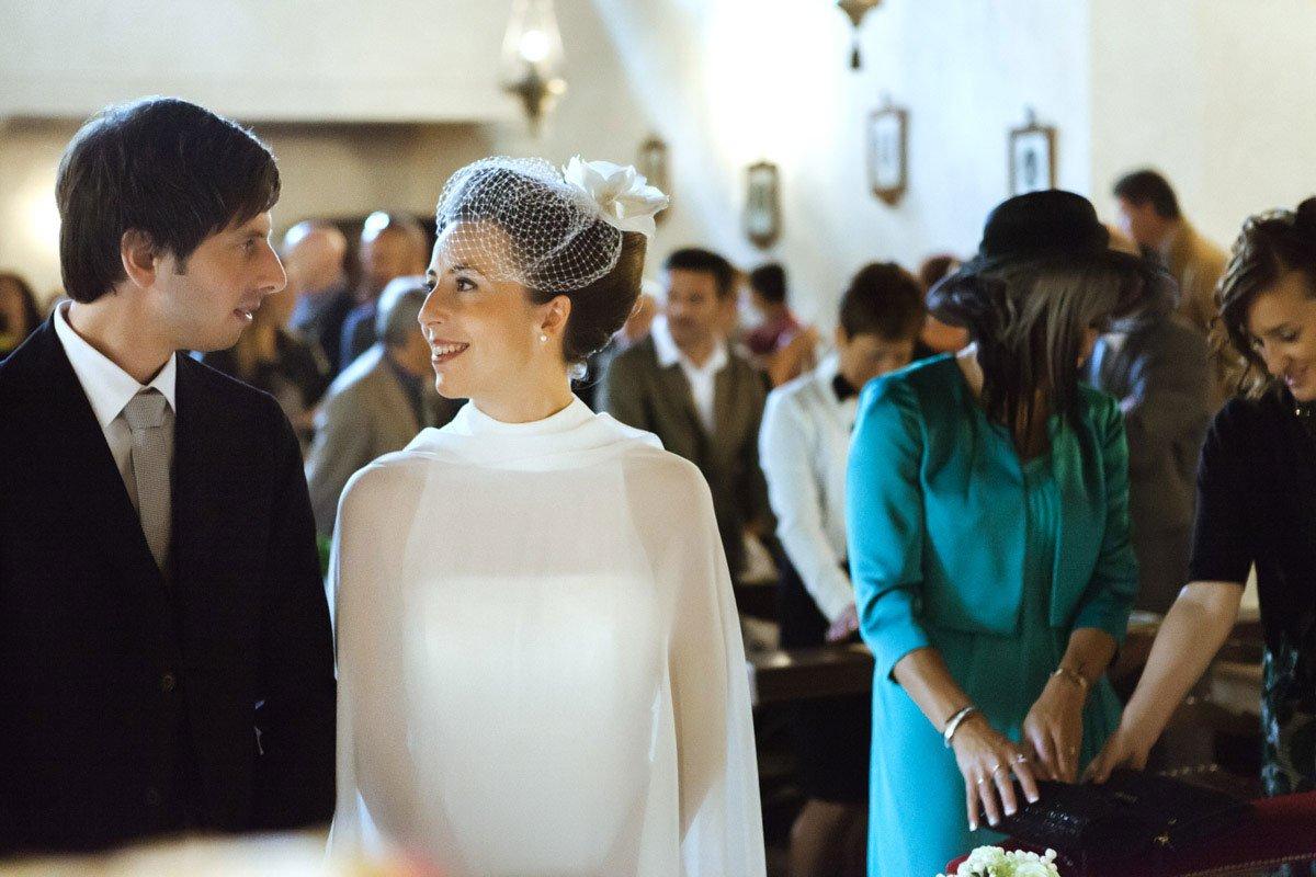 foto-matrimonio-belluno-cison-valmarino-0079-