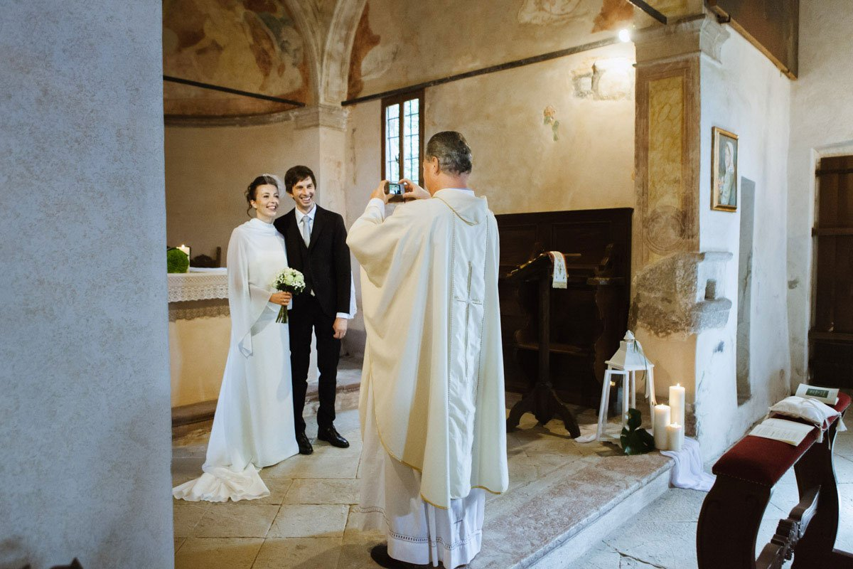 foto-matrimonio-belluno-cison-valmarino-0080-