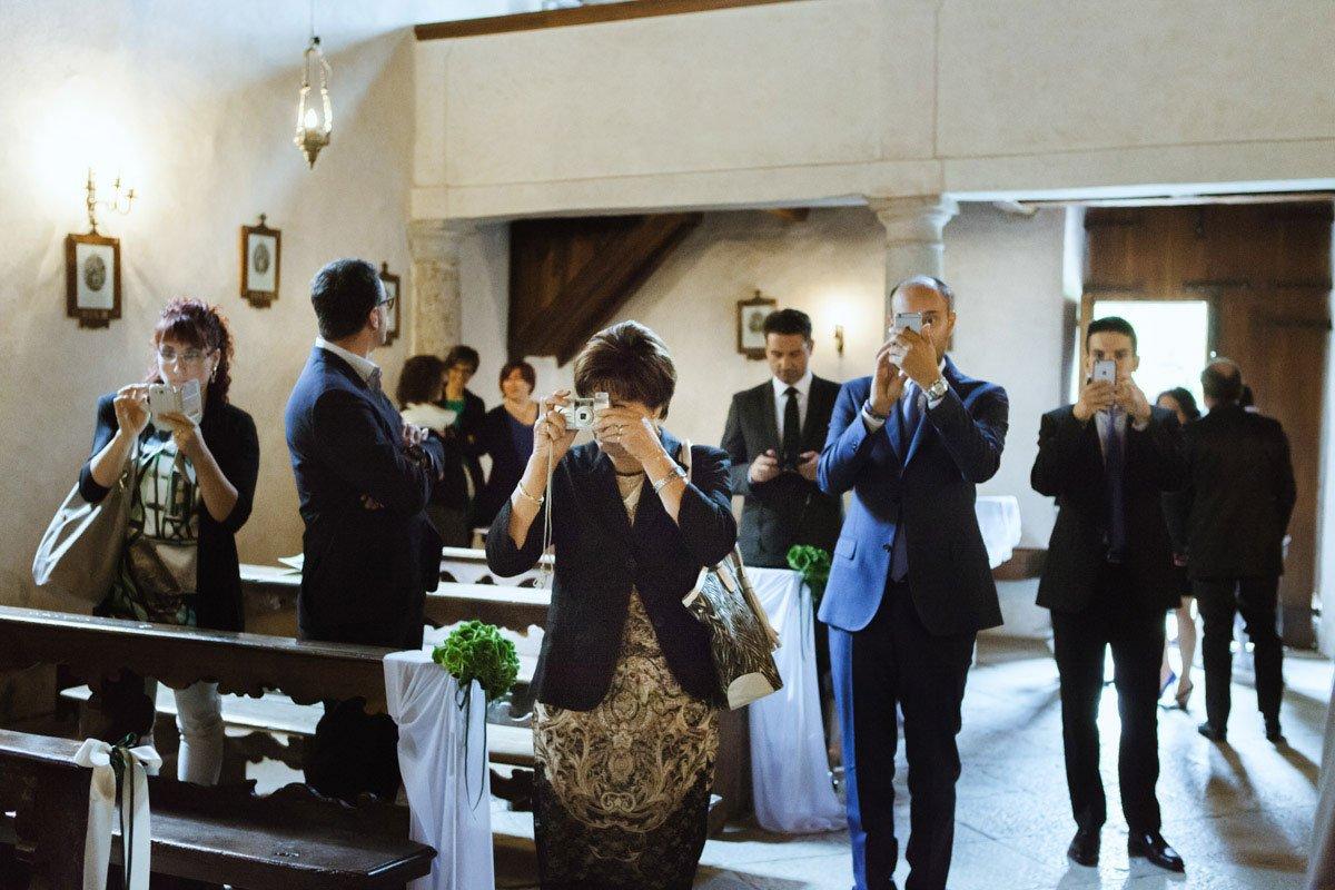 foto-matrimonio-belluno-cison-valmarino-0081-