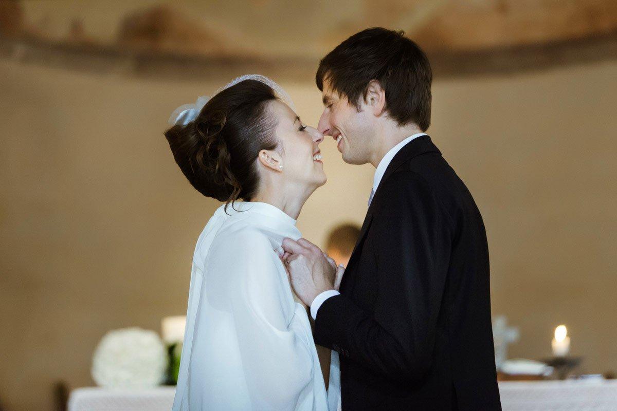 foto-matrimonio-belluno-cison-valmarino-0082-
