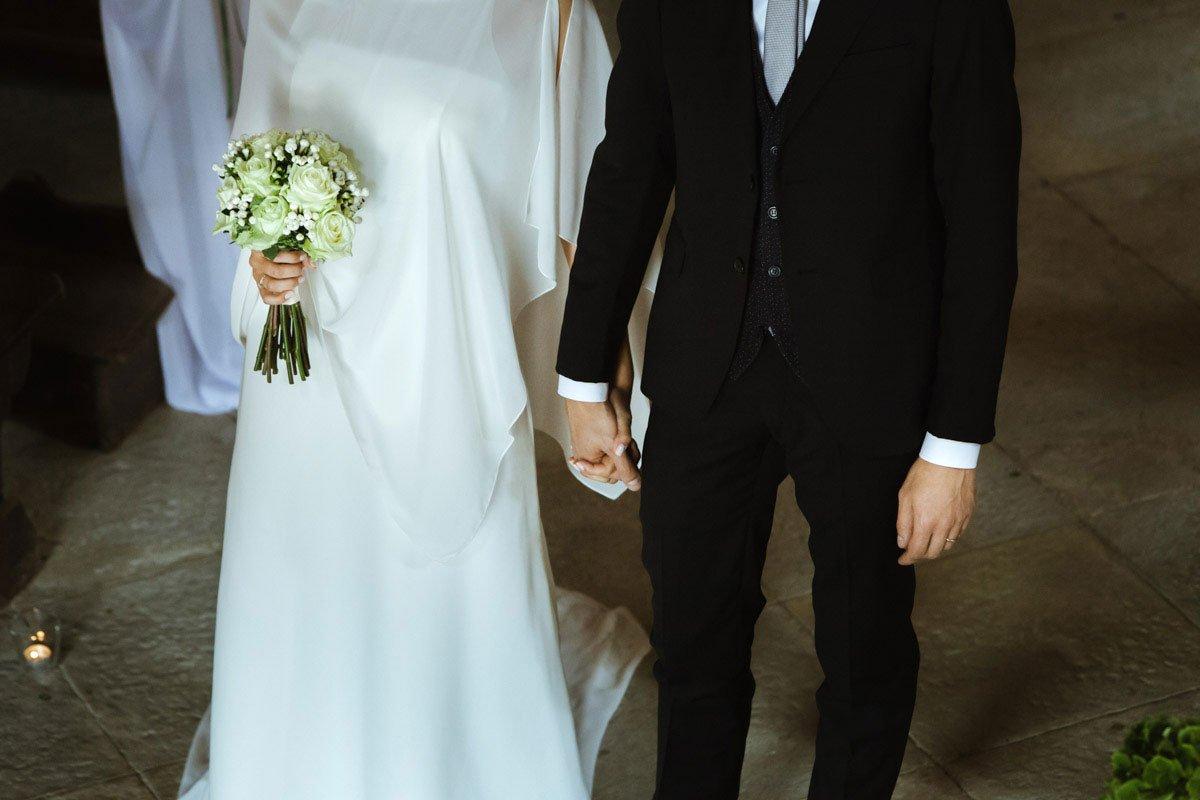 foto-matrimonio-belluno-cison-valmarino-0085-