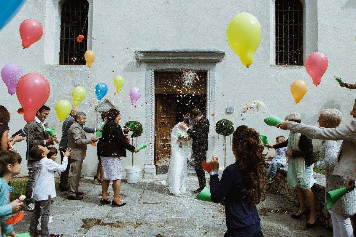 foto-matrimonio-belluno-cison-valmarino-0086-