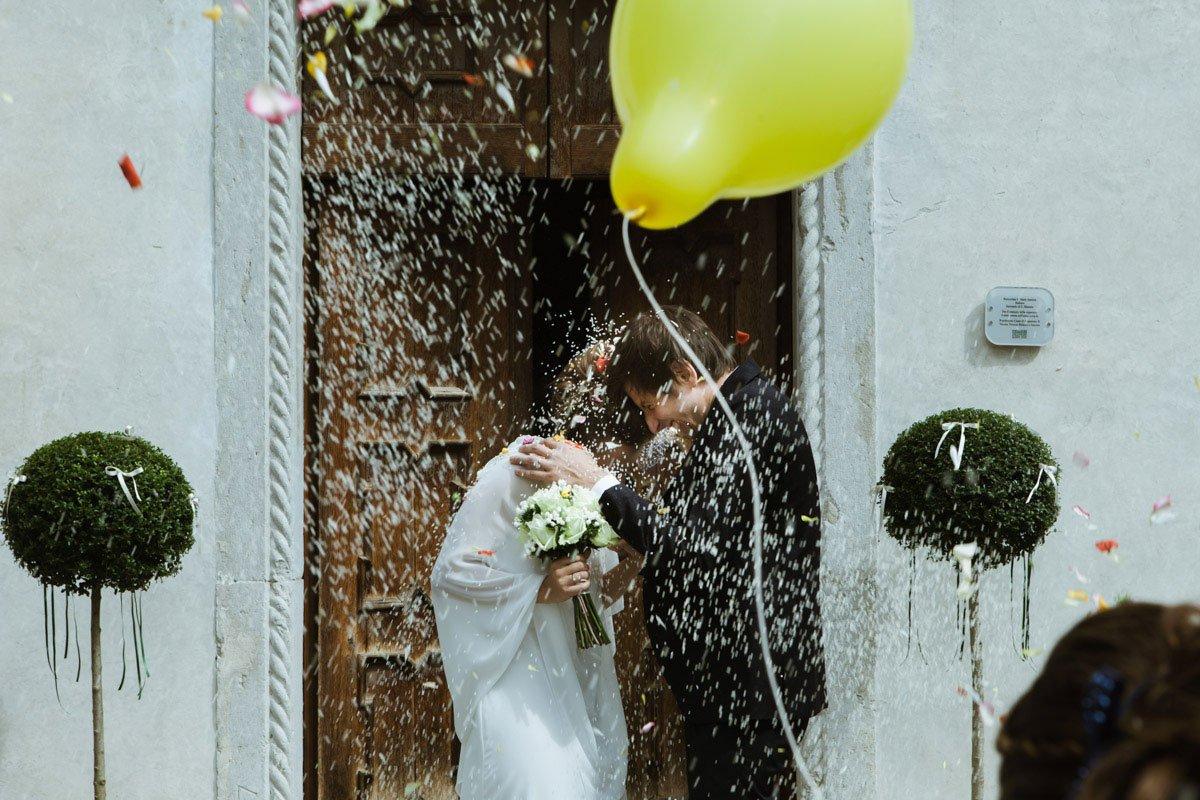foto-matrimonio-belluno-cison-valmarino-0087-