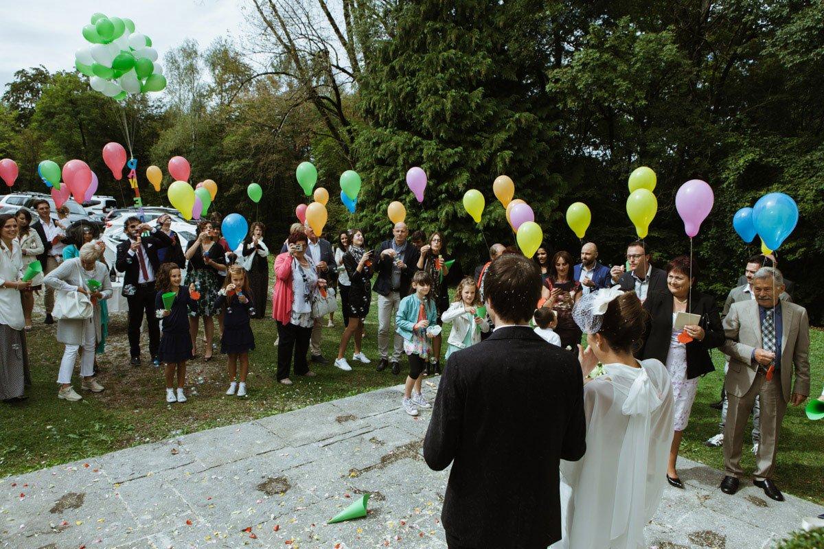 foto-matrimonio-belluno-cison-valmarino-0088-