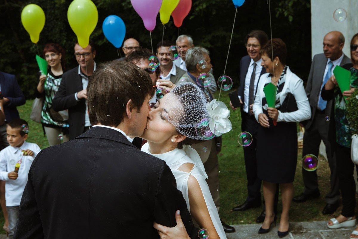 foto-matrimonio-belluno-cison-valmarino-0089-