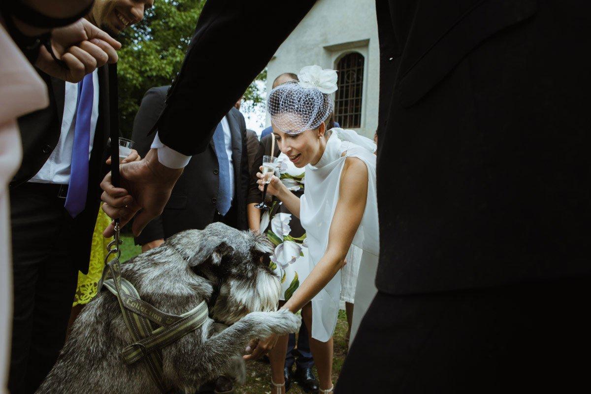 foto-matrimonio-belluno-cison-valmarino-0092-