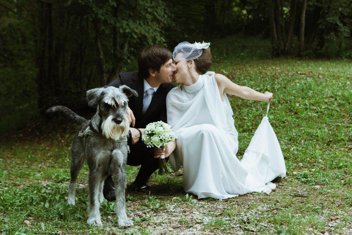 foto-matrimonio-belluno-cison-valmarino-0093-