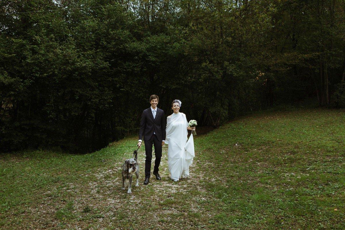 foto-matrimonio-belluno-cison-valmarino-0094-