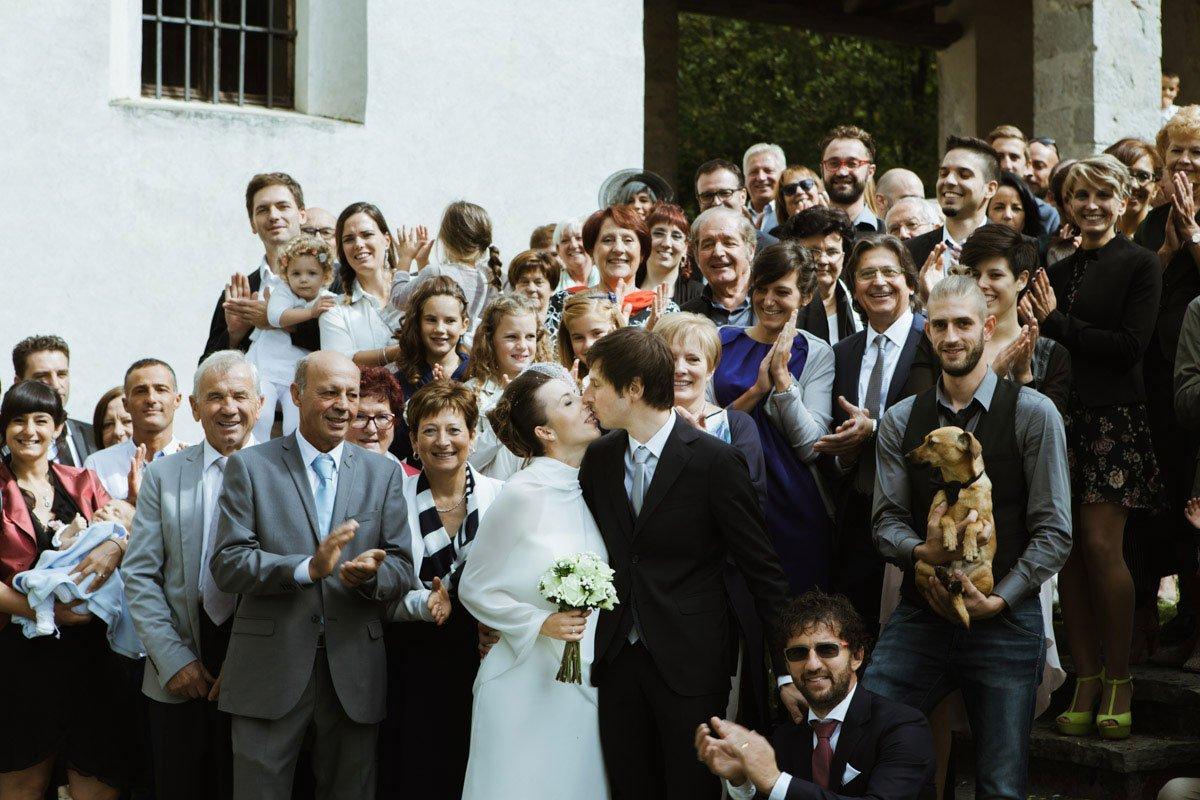 foto-matrimonio-belluno-cison-valmarino-0095-