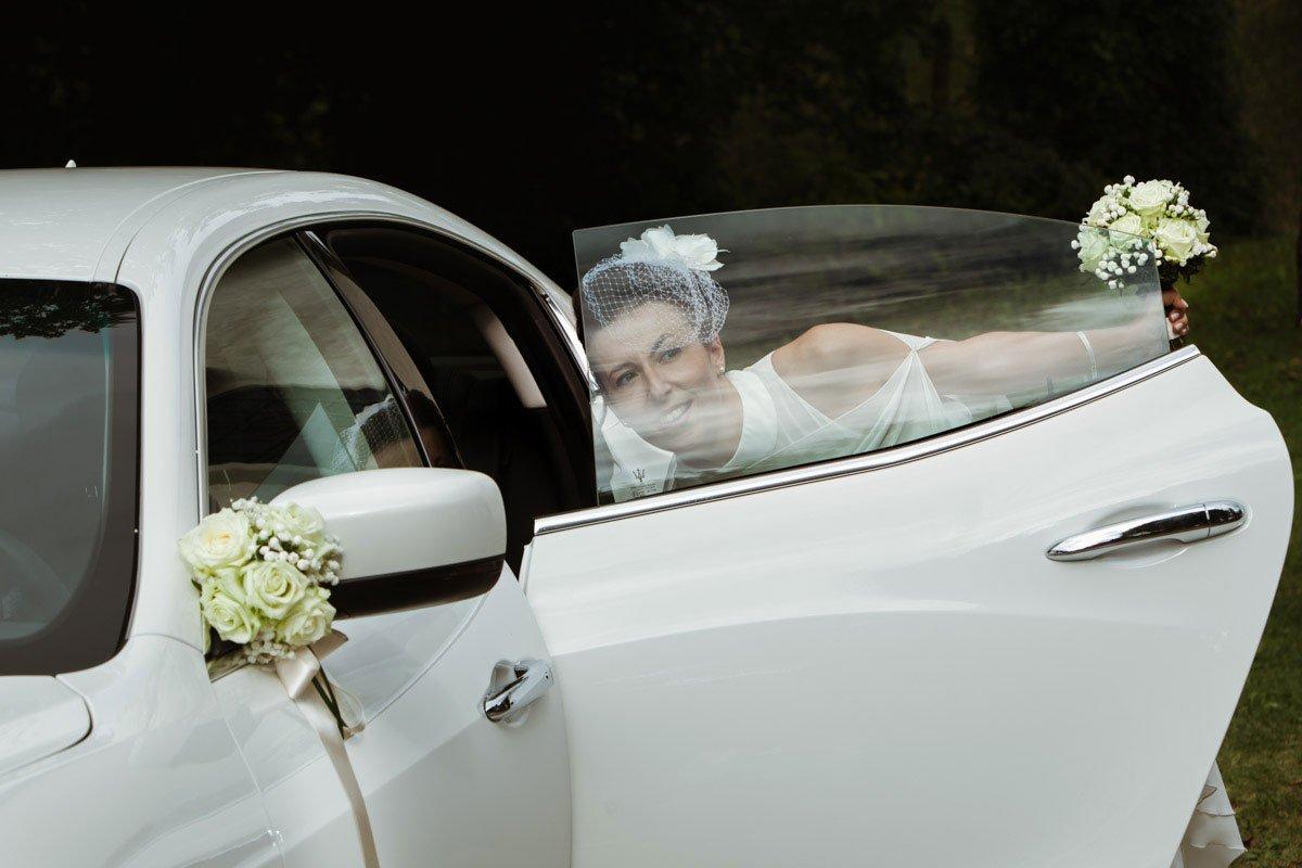 foto-matrimonio-belluno-cison-valmarino-0096-