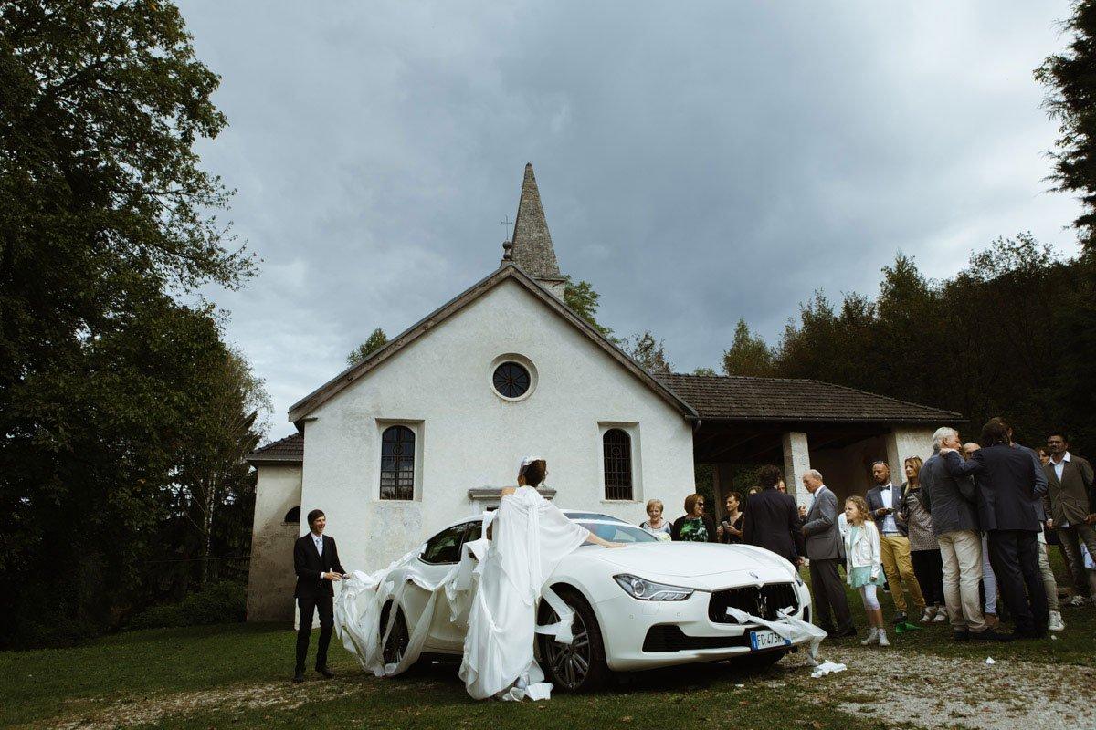 foto-matrimonio-belluno-cison-valmarino-0098-