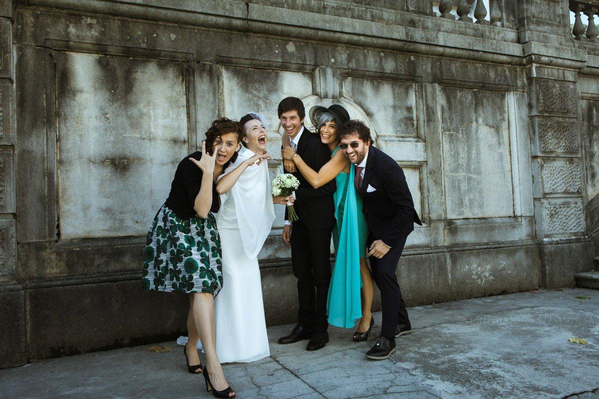 foto-matrimonio-belluno-cison-valmarino-0099-