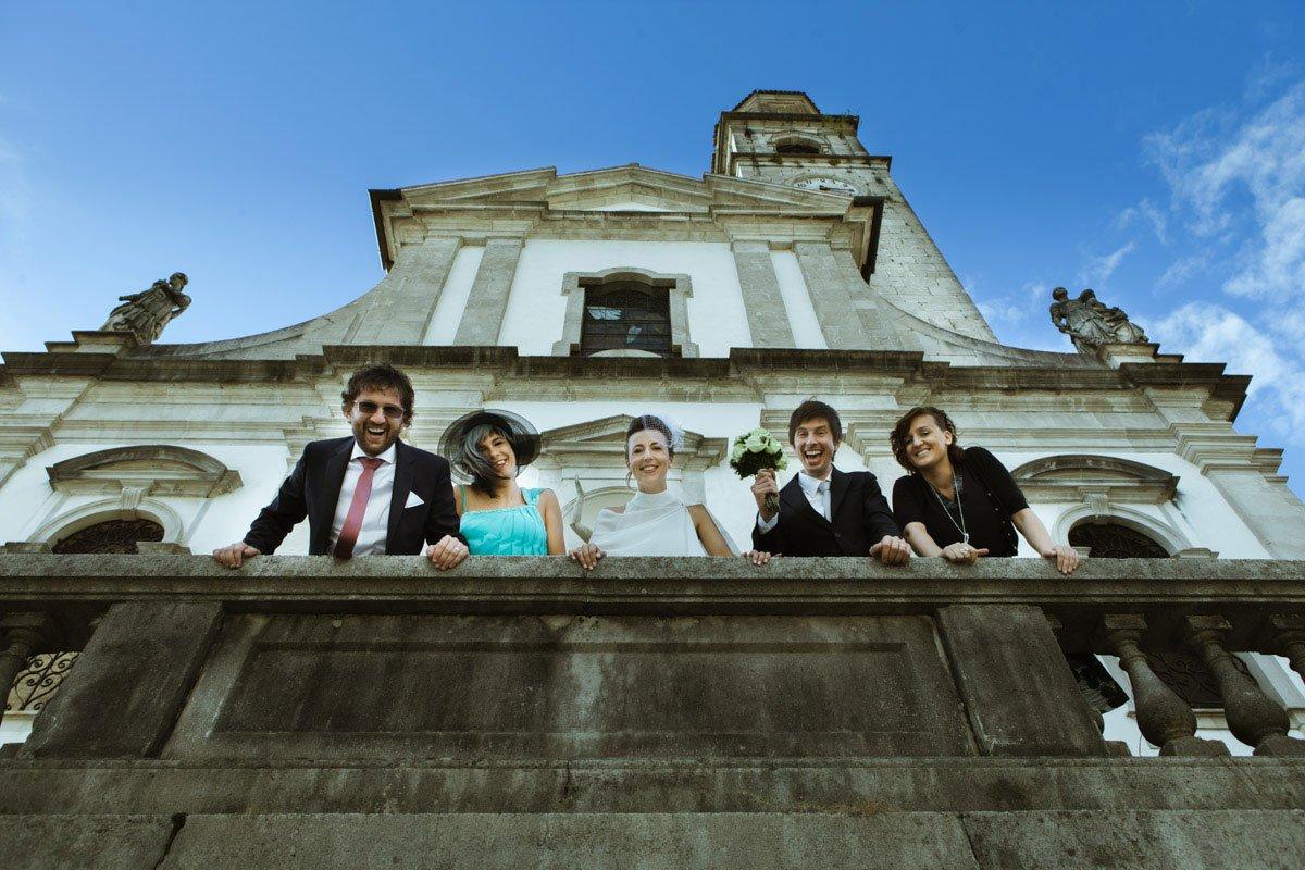 foto-matrimonio-belluno-cison-valmarino-0100-