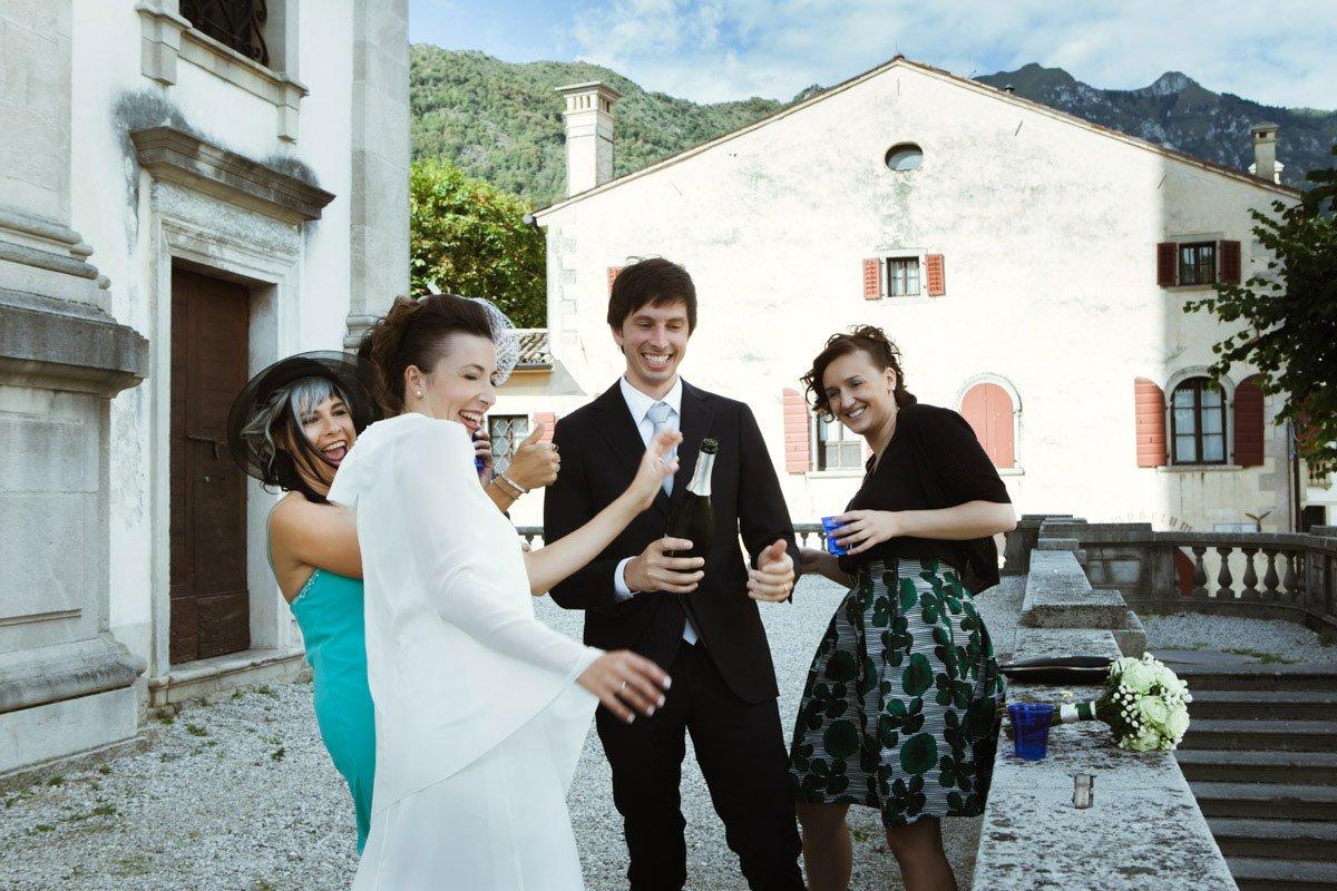 foto-matrimonio-belluno-cison-valmarino-0101-