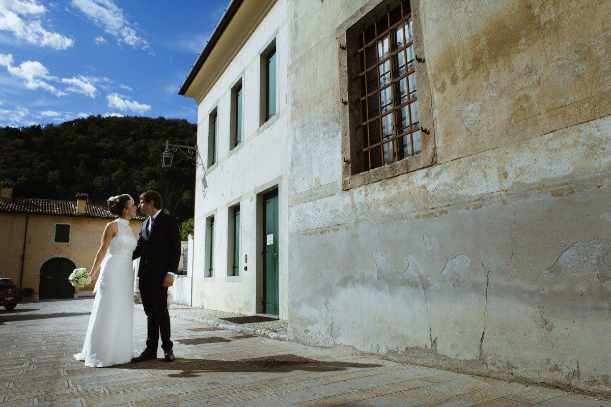 foto-matrimonio-belluno-cison-valmarino-0102-