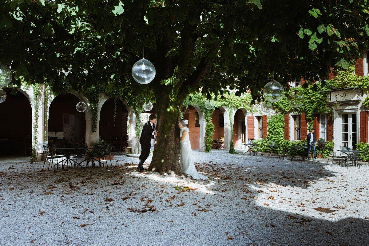 foto-matrimonio-belluno-cison-valmarino-0103-