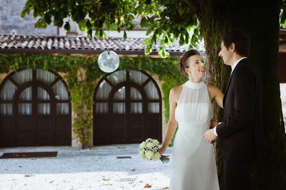 foto-matrimonio-belluno-cison-valmarino-0104-